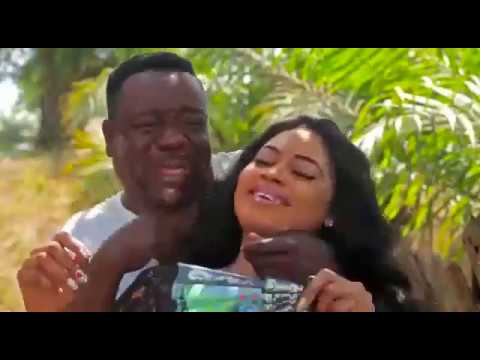 Liberian Movies 2017 - MR IBU IN LIBERIA (Trailer)
