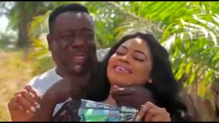 Liberian Movies 2017 - MR IBU IN LIBERIA (Trailer)