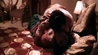 Bengali movie HD 2 HD latets