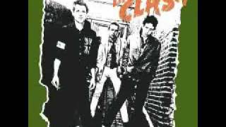 (White Man) In Hammersmith Palais - Album Version