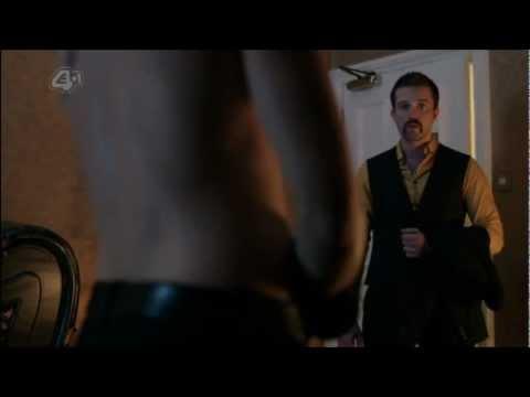 Холлиокс сериал смотреть онлайн на русском 2013