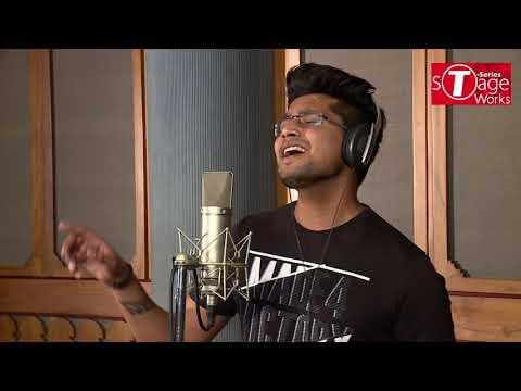Subhanallah |Yeh Jawaani Hai Deewani | Cover Song By Dilip Rawat  | T-Series StageWorks