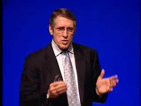 Jack Shaw, Business Technology Marketing Visionary, Futurist, Author, and Speaker