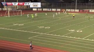 Seattle Sounders FC U23 vs Victoria Highlanders FC full match