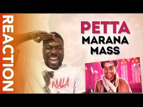 marana-mass-lyric-video-reaction-&-dance!----anirudh's-best-song-yet!-|-super-star-rajinikanth