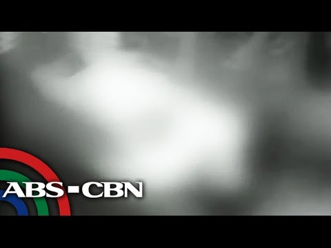 Grenade blast kills 2, injures 12 in Bohol