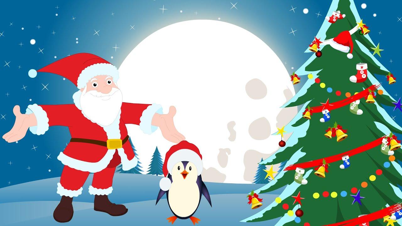 we wish you a merry christmas | christmas music | merry christmas ...