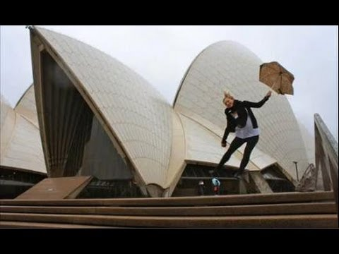 Australia - Student Visa - Cost | RMIT University in Melbourne | Study & Immigration Australia