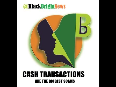 Are you being done? Receipt fraud, Cash Incentives and Cashback Scams