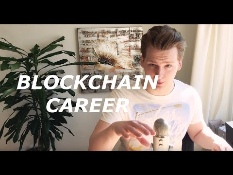 Bootstrap a Blockchain career | Programmer explains