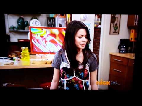 Cindy Prado - Beautiful HD fanmade image slideshowKaynak: YouTube · Süre: 55 dakika11 saniye