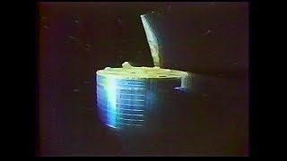 メモ※ 1985年4月 録画:National NV-350 (SP)ノーマルトラックモノラル...