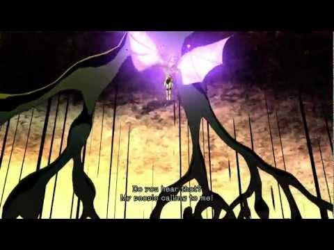 Xbox 360 Longplay [121] El Shaddai: Ascension of the Metatron (part 2 of 5)