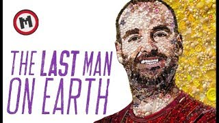 Последний Мужик На Земле. The Last Man On Earth. #4