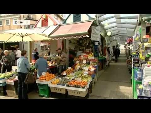 city: Norwich, England | euromaxx