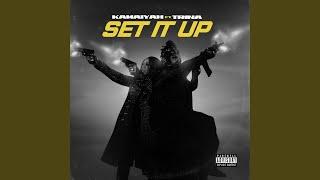 Play Set It Up