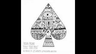Kevin McKay - Ease your pain (original mix)