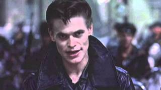 Streets of Fire (1984) - Review (Instant Watch)
