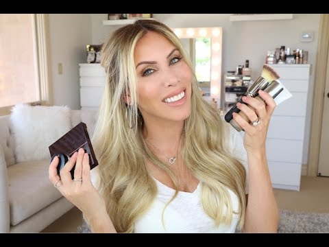 7ef81083728 Current Beauty Favorites | May 2017 - YouTube