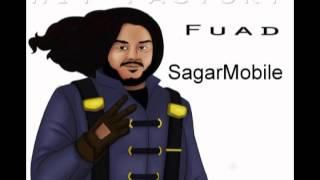 Ektai Amar Tumi - Fuad | Sagar Forever