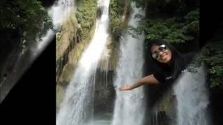 PHILIPPINES - NEGROS OCCIDENTAL TRIP