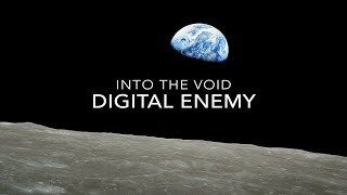 Digital Enemy - Into The Void