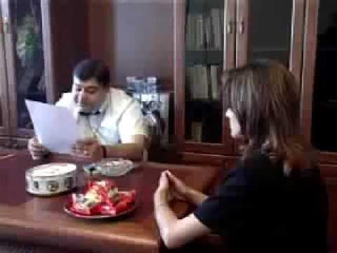 Армянские приколы - Ara