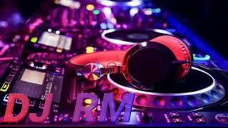 ريمكس | سالم يوسف - يا كبرها عند الله DJ RM