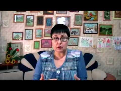 видео: Рассада - как сеять семена