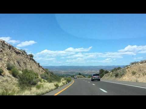 Arizona Navada Washington phone 015