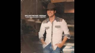 William Michael Morgan - Missing (Official Audio)