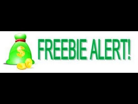 HOT Money Makers & Freebies 1/19/14 - Target Walmart Staples Dollar Tree ( Extreme Coupon )