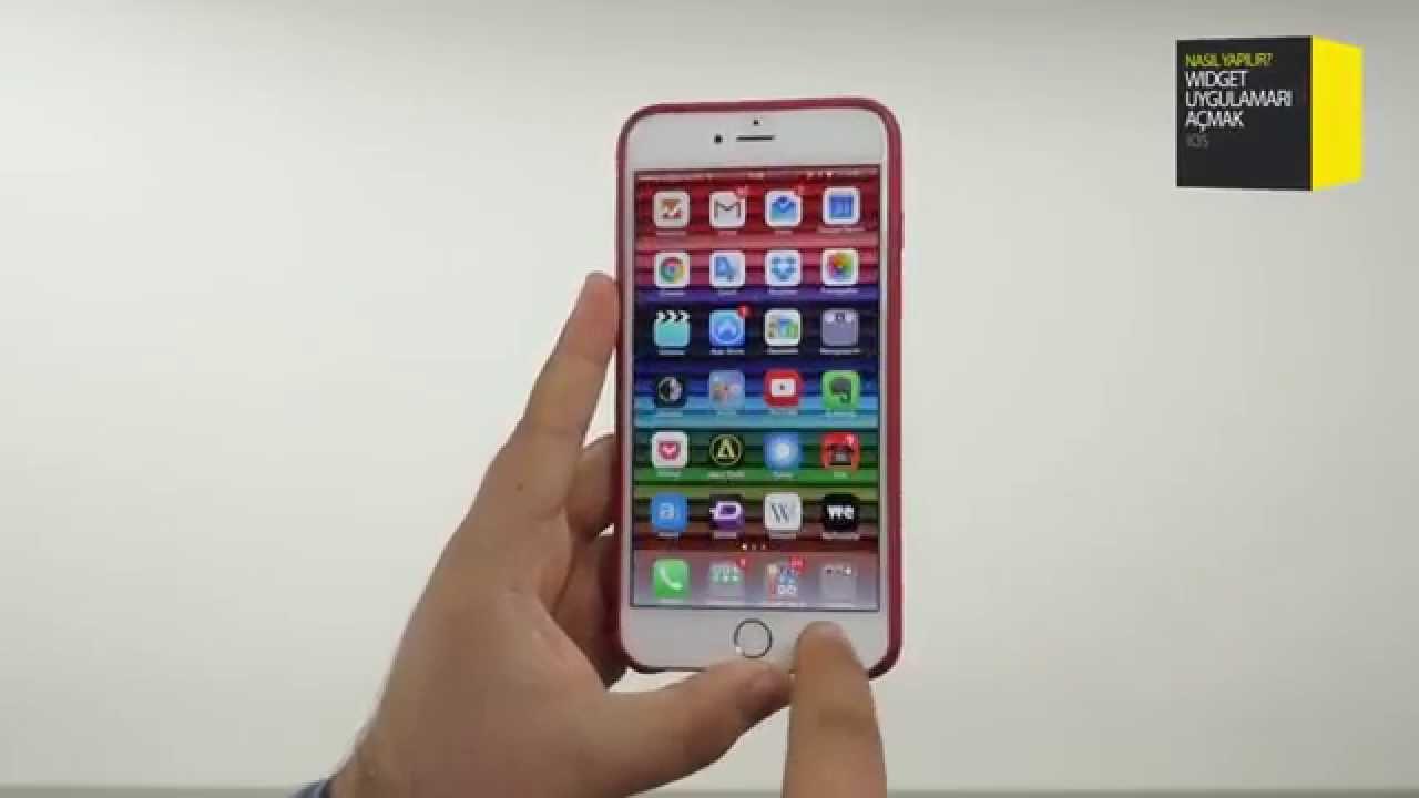 iphone 7 iletim raporu jailbreaksiz