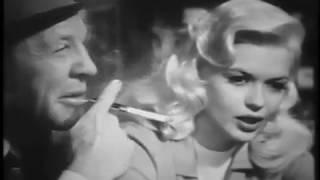 The Wayward Bus 1957 starring Jayne Mansfield & Joan Collins Full Movie