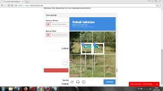 Bedava TeamSpeak3 Açma +TSDNS 2018