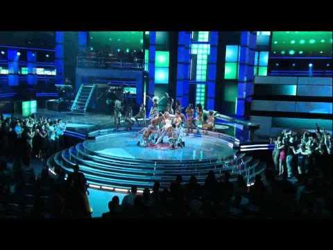 Gloria Trevi--Gloria--Full HD-3D