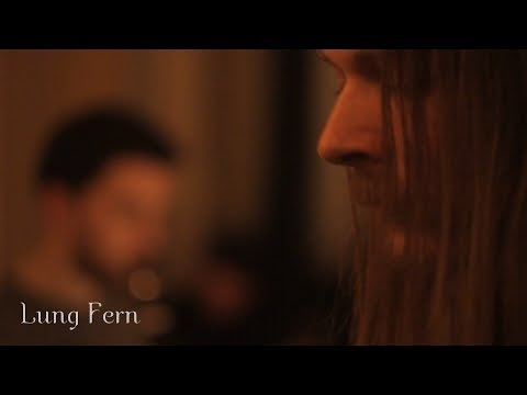 Lunng Fern - A Night in Odessa (living room session) Part II
