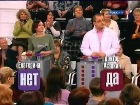 Демченко .. Охотник из Тени Книга V