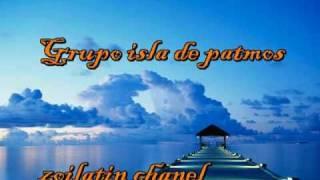 video   cristiano-grupo-cancion a Dios- isla de patmos.(el hombre no es Justificado por las obras de la Ley, sino por la fe de Jesucristo