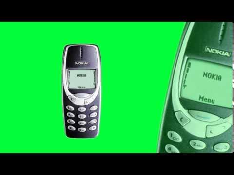 NOKIA 3310 ringtone   Nokia Tune
