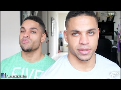 Lack Of Motivation To Get Back In Shape @hodgetwins