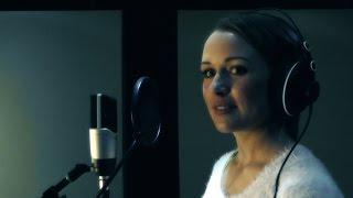 Xeny Way - Три белых коня (Remix 2014)