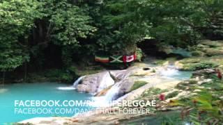 Video Alborosie -  Rocky Road JULY (2015) download MP3, 3GP, MP4, WEBM, AVI, FLV Agustus 2018