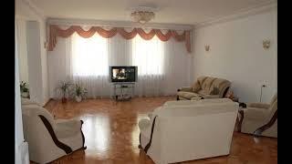 Продажа дома 300 м² на участке 7 сот., 2 этажа, Ставропольский край