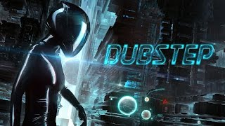 �������� ���� BEST DUBSTEP 2015 (MAY) vol.3 ������