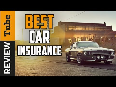 ✅car-insurance:-best-car-insurance-2019-(buying-guide)