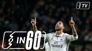 SOS IN 60 featuring El Clásico & London Dominates
