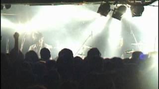 THE GROOVERS - マセラティ