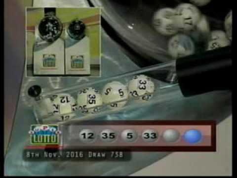 Download Super Lotto Draw 738   11082016
