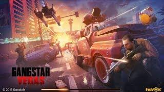 Gangstar Vegas gameplay |gangstar 4 gameplay |Gangstar Vegas : Mafia game